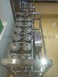 生產廠家太赫茲共振水能量儀高頻水能儀太赫茲水能儀量子灌溉儀太赫茲灌溉儀高磁水能灌溉儀