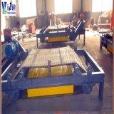 超强永磁除铁器RCDC-5 焦作远力磁电除铁器