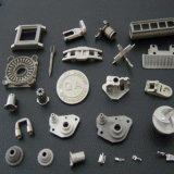 硬质合金刀片及纺织零件,注射成型五金配件