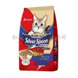 狗糧貓糧真空包裝機多少錢一臺,小康寵物糧真空包裝機