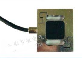 安徽智敏ZM-SD型高精度拉压双向微型传感器