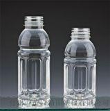 tirtan塑料瓶PETG塑料瓶