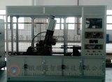 轉向器總成性能、耐久試驗檯