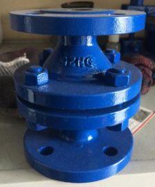 不锈钢阻爆燃型管道阻火器优惠**