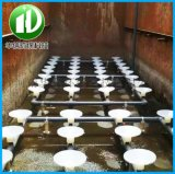 廠家直銷曝氣器旋混式260曝氣器型號齊全量大優惠