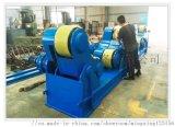 直销60吨/80吨/100吨滚轮架焊接设备多少钱