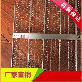 凯卓现货生产有筋网建筑抹灰有筋扩张网