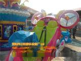 蓝色星球游乐设施LSXq 三和游乐火爆热销游乐设施蓝色星球