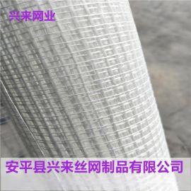 150克尿胶网格布 80克网格布 外墙保温网