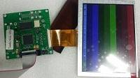 深圳方显液晶屏显示模块  TFT