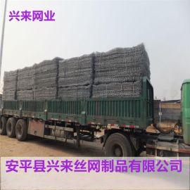石笼网供应,**石笼网,pvc石笼网