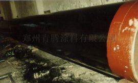 环氧无毒防腐漆 环氧无毒防腐油漆厂家价格