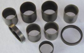 各向异性粘接钕铁硼磁环