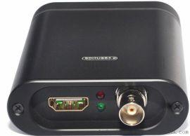 NIKO NK-1301SDI-USB3高清USB采集盒采集卡