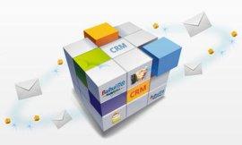 crm客户关系管理系统对企业客户管理的重要性