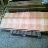 彎曲木加工定製 曲木板加工廠