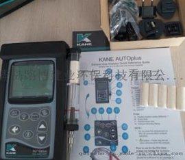汽车尾气检测设备选进口还是国产AUTO5-2