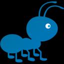 供应佛山家具生产条码系统 惠州家具条码管理系统