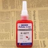 卡夫特K-0277高强度螺纹锁固厌氧胶50ml