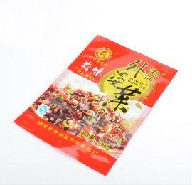 调料包装袋定制 调料包装袋批发价格 调料包装袋设计 调味品包装袋
