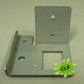 镀锌板专用除油清洗剂