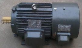 长期堵转力矩电机 长期堵转力矩电机厂家