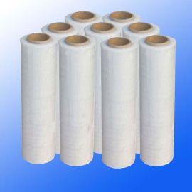 塑料包装膜生产厂家