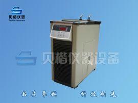 江西大型低温冷却液循环泵厂家批发贝楷仪器旋转蒸发器