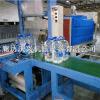 河北沃兴 啤酒瓶热缩膜包装机 全自动袖口式热收缩包装机 实力厂家