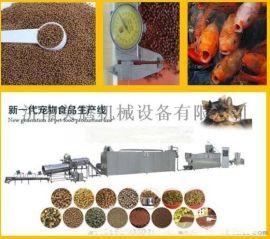 大产量1.2吨95调质器鱼饲料生产线制造商