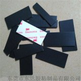 3M硅胶防滑垫,圆形硅胶垫,黑色硅胶垫