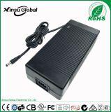 29.4V5A 电池充电器 29.4V5A 中规CCC认证 29.4V5A充电器