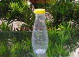 PET鮮榨果汁飲料瓶 HDPE 高透明PP塑料瓶