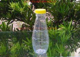 PET鲜榨果汁饮料瓶 HDPE 高透明PP塑料瓶