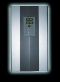 注塑机/压铸机专用变频控制节能柜