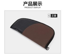 上海定制手**包 广告礼品定制 **户外迷彩包定制