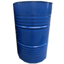 工業級環氧大豆油現貨供應優質化工原料淺黃色液體
