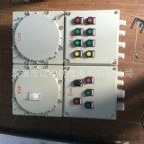 厂家直销BXMD 防爆配电箱 IIC配电箱 IIC钢板箱 IIC控制箱