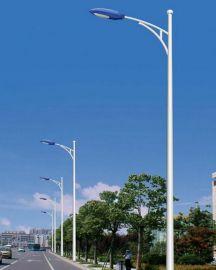 江苏弘光照明专业生产15米800W道路灯户外灯