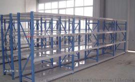 不锈钢货架定制生产厂家