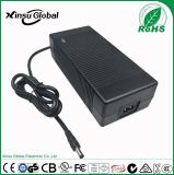 55V3A电源 55V3A VI能效 美规FCC UL认证 55V3A电源适配器