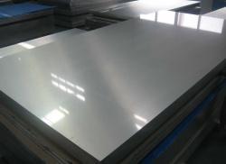 提供5052鋁板 高硬度 高強度鋁合金板
