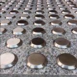 耀恆 不鏽鋼304光面盲道釘 平面導盲條 導盲釘