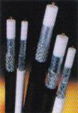 同轴电缆 (电视电缆SYWV-75)