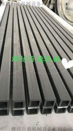 百德窑炉专用碳化硅横梁