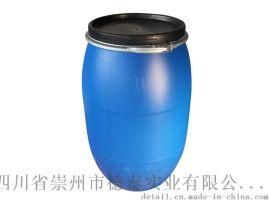 PP透明膜弱溶剂涂层1050A