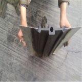原裝現貨中埋式鋼邊橡膠止水帶