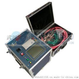 HD6000高压异频介质损耗测试仪