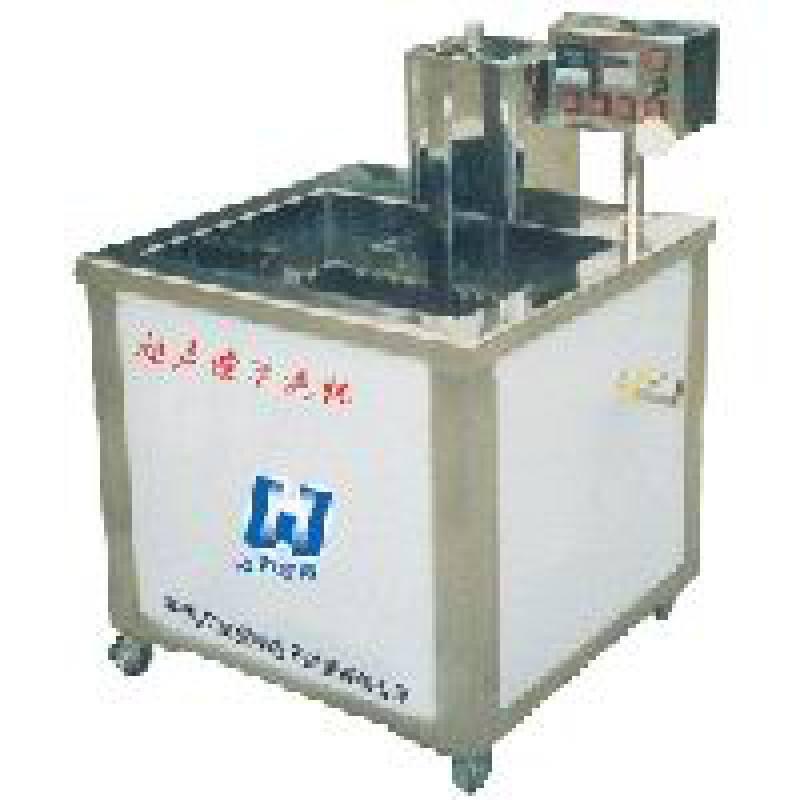超聲波電子器件清洗機生產廠家