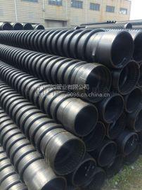 国标克拉管,高密度聚乙烯克拉管安装方法
